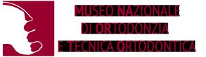 Museo Munaorto Logo